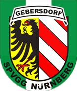 SpVgg Nürnberg