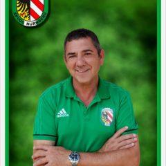 +++ Coach Diem gibt Kommando zum Saisonende ab! +++
