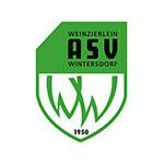 ASV Weinzierlein-Wintersdorf 1950