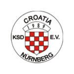 KSD Croatia Nbg.