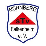 TSV Falkenheim