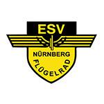 ESV Flügelrad N.