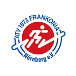 ATV 1873 Frankonia Nürnberg