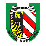 SpVgg Nürnberg – 1. Mannschaft