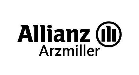 Allianz - Arzmiller