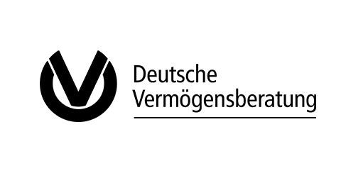 DVAG - Wolfgang neubauer