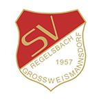 SV Großweismannsdorf-Regelsb.
