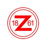 TSV 1861 Zirndorf