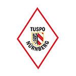 Tuspo Nürnberg