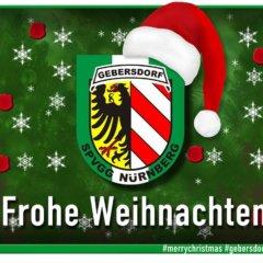 🌲🎅  Frohe Weihnachten