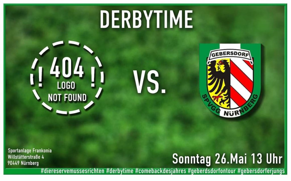 ++ Über's Derby in die Relegation? +++