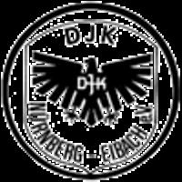 DJK Eibach