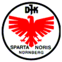 DJK Sparta Noris Nürnberg