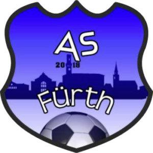 AS Fürth II