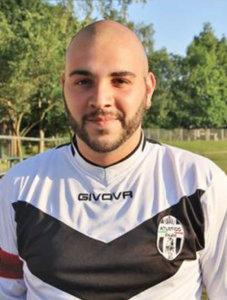 Claudio Scigliuzzo