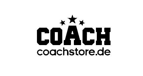 Coachstore.de