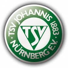 TSV Johannis 1883 Nürnberg