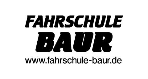 Fahrschule Bauer