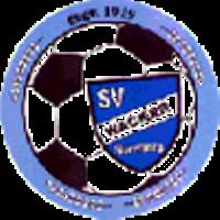 SV Wacker Nürnberg