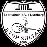 SV Eyüp Sultan