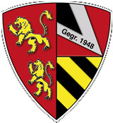 SG SF Großgründlach II