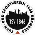 TSV 1846 Nürnberg II