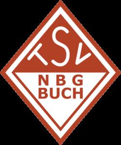TSV Buch 2. Mannschaft