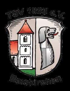 TSV Emskirchen