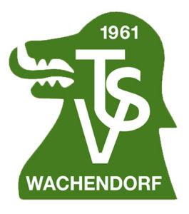 TSV Wachendorf II