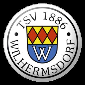 TSV Wilhermsdorf