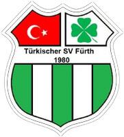 Türkischer SV Fürth II