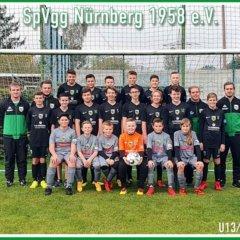 +++ Gebersdorfer Jugendschmiede 2019/2020 +++
