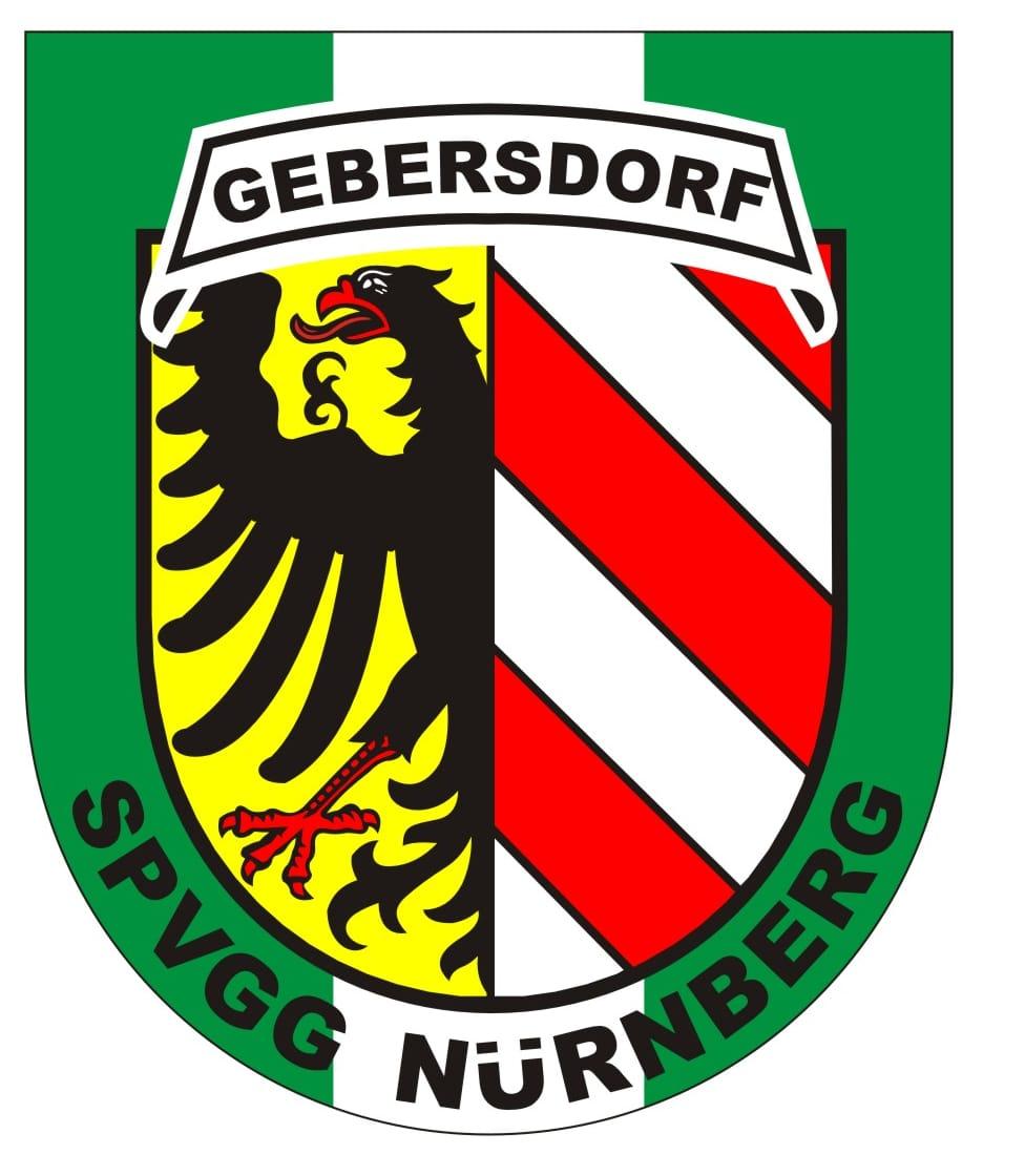 SpVgg Nürnberg – 1. Mannschaft vs TS/CS Nürnberg