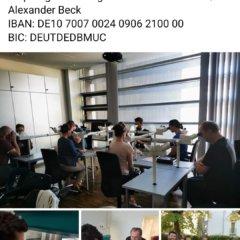 Gemeinsam gegen DIPG ❗ Linas Weg – Schockdiagnose Ponsgliom #DIPG ❤