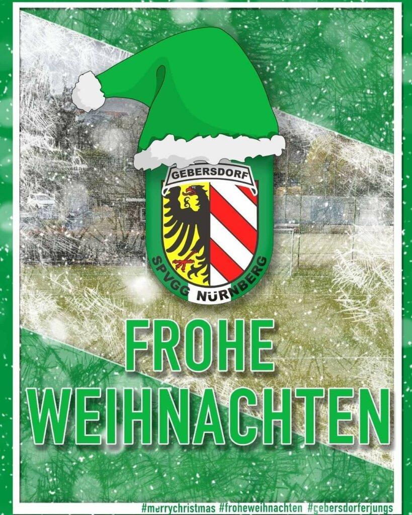 🎅🎄Frohe Weihnachten! 🎄🎅