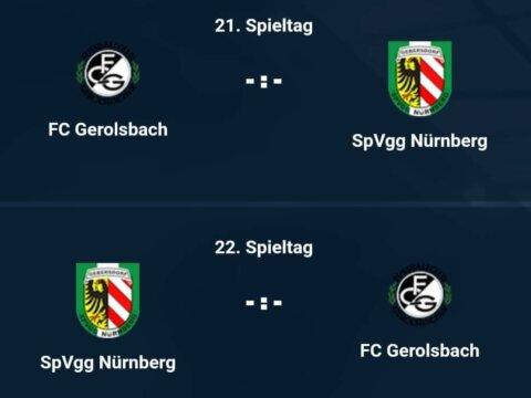 Restart der Landesliga: eSportler starten mit Debütanten!