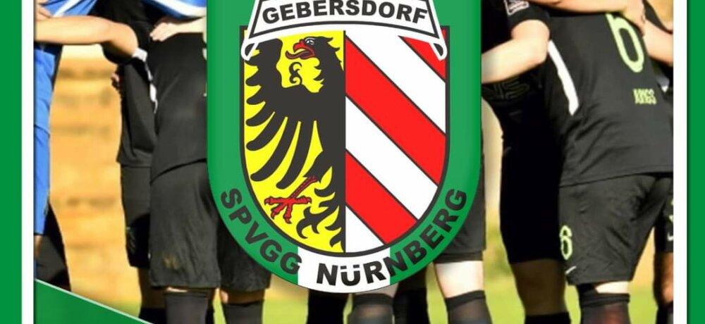 SpVgg steigt auf: Kreisliga-Rückkehr offiziell bestätigt!🔥