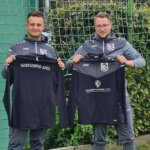 Pünktlich zum Herbstanfang: Schmidt & Kunze GmbH sponsort Aufwärmpullis!🔥
